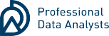 Professional Data Analysts